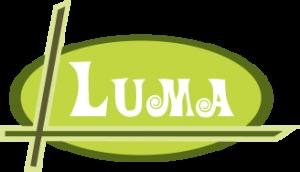 Epoxy-Luma