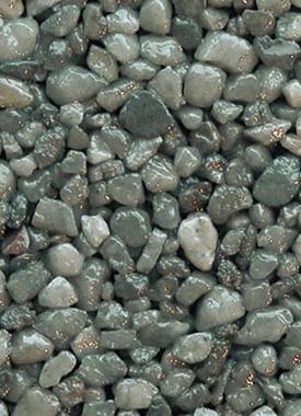Steentapijt S7204 2-3mm