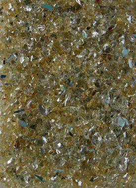 Crystal Wall G1113 40-60 SP 1-3mm
