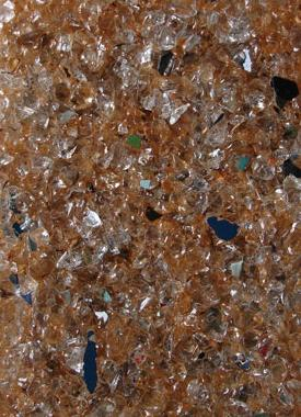 Crystal Wall G1120 40-60 SP 1-3mm