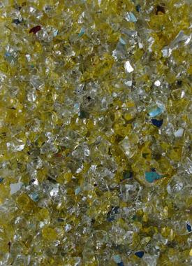 Crystal Wall G1350 40-60 SP 1-3mm