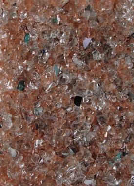 Crystal Wall G2000 40-60 SP 1-3mm