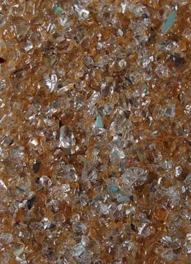 Crystal Wall G2025 40-60 SP 1-3mm