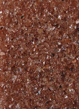 Crystal Wall G2050 100-0 SP 1-3mm