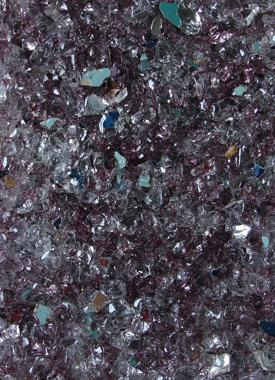 Crystal Wall G4010 40-60 SP 1-3mm
