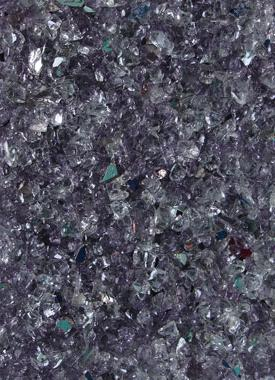 Crystal Wall G4020 40-60 SP 1-3mm