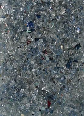 Crystal Wall G5210 20-80 SP 1-3mm