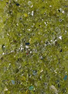 Crystal Wall GC1050 40-60 SP 1-3mm