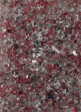 Crystal Wall GC3150 20-80 SP 1-3mm