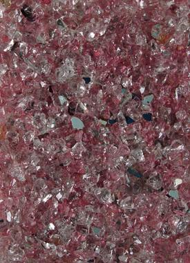 Crystal Wall GC3220 40-60 SP 1-3mm