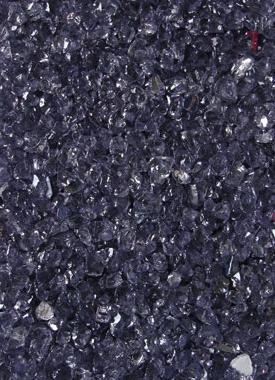 Crystal Wall GC4048 100-0 SP 1-3mm