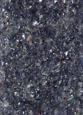 Crystal Wall GC4048 40-60 SP 1-3mm