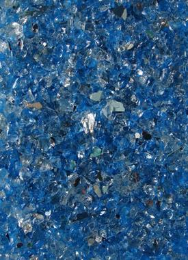Crystal Wall GC5311 40-60 SP 1-3mm