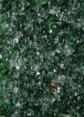Crystal Wall GC6317 40-60 SP 1-3mm