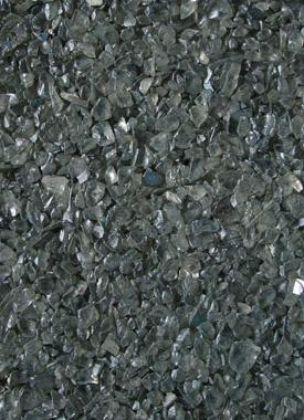 Crystal Wall GC7025 100-0 SP 1-3mm