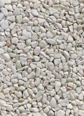Marmertapijt Bianco Verona 1-4mm