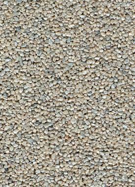 Pearly Quartz Color SG50050 2-3mm Polyurethaan