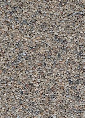 Pearly Quartz Color SG50100 2-3mm Polyurethaan