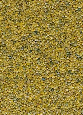 Pearly Quartz Color SG50150 2-3mm Polyurethaan