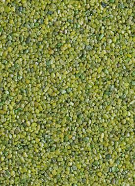 Pearly Quartz Color SG50600 2-3mm Polyurethaan