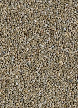 Pearly Quartz Color SG50620 2-3mm Polyurethaan