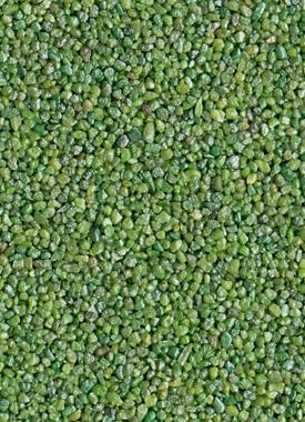 Pearly Quartz Color SG50650 2-3mm Polyurethaan