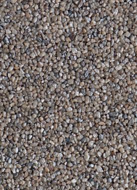 Pearly Quartz Color SG50700 2-3mm Polyurethaan