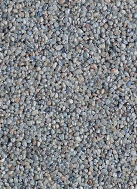 Pearly Quartz Color SG50710 2-3mm Polyurethaan