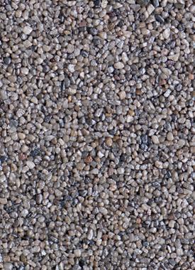 Pearly Quartz Color SG50750 2-3mm Polyurethaan