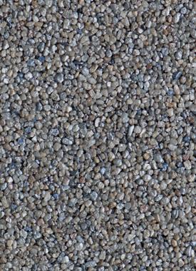 Pearly Quartz Color SG50760 2-3mm Polyurethaan