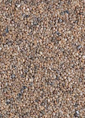 Pearly Quartz Color SG50800 2-3mm Polyurethaan