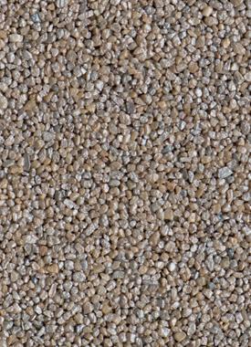 Pearly Quartz Color SG50810 2-3mm Polyurethaan