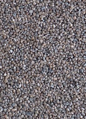 Pearly Quartz Color SG50870 2-3mm Polyurethaan