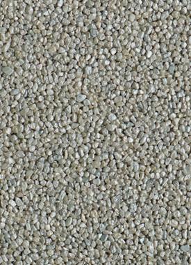 Pearly Quartz Color SG50960 2-3mm Polyurethaan