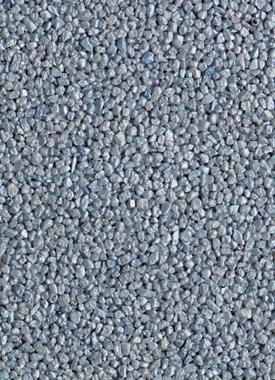 Pearly Quartz Color SG50970 2-3mm Polyurethaan