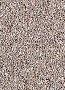 Pearly Quartz Color SG50980 2-3mm Polyurethaan