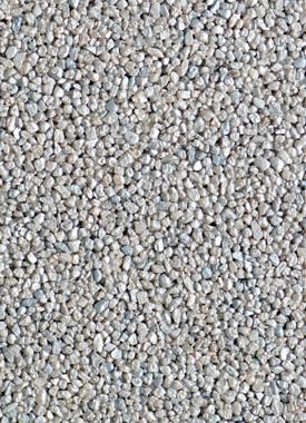 Pearly Quartz Color SG50990 2-3mm Polyurethaan