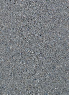 Mortelvloer S7002 Polyurethaan