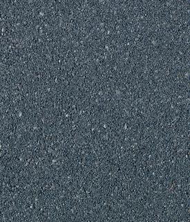 Mortelvloer SC7210 Polyurethaan