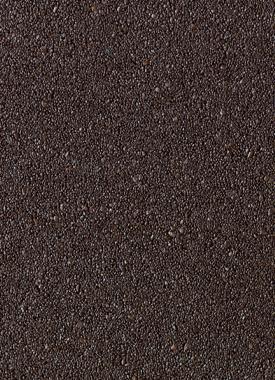 Mortelvloer SC8023 Polyurethaan