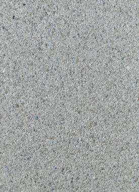 Mortelvloer SC9012 Polyurethaan