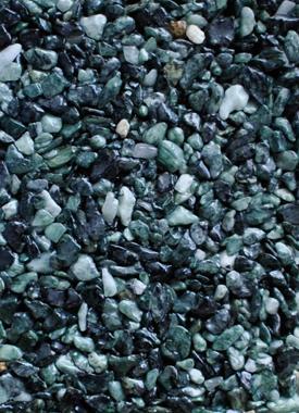 Marmertapijt Verde-Alpi 1-4mm