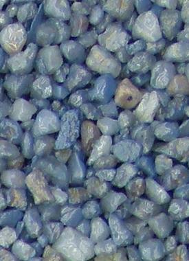 Steentapijt s4020 2-3mm